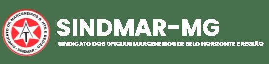 SINDMAR-MG
