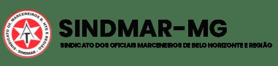 Sidicato Marceneiros Belo Horizonte